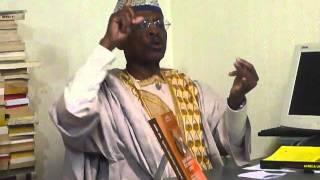 bwemba bong sur la destabilisation de la france des 7 8 9 janvier et la renaissance africaine 3