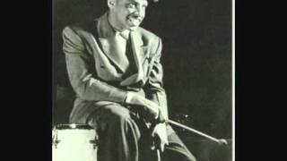 Lionel Hampton - The Jumpin