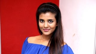 My Role is Small But Very Important in Aarathu Sinam - Aishwarya Rajesh