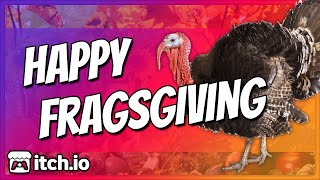 The Boys are thankful for each other. Enjoy this very special Thanksgiving episode!