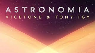 Vicetone Tony Igy Astronom a.mp3