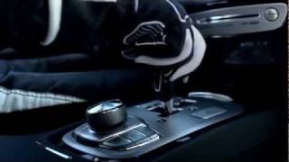 2012 hyundai genesis r spec super bowl xlvi commercial faster acting