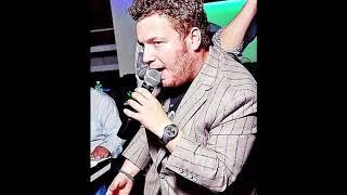 Live Florin Cercel - Copilul meu