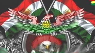 simko shikak..hero of kurdistan