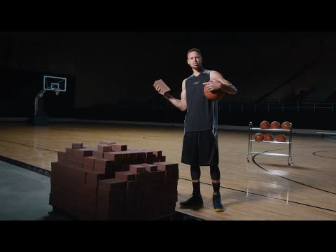 Stephen Curry Funniest and Best Moments PART 2 2016