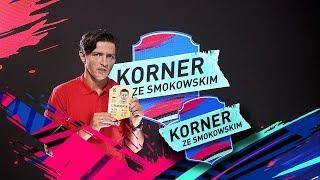 FIFA 19 - Korner ze Smokowskim - odc. 2. - oceny polskich piłkarzy