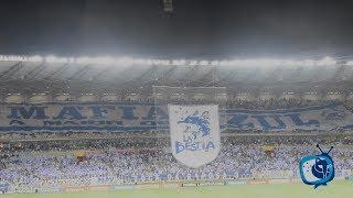TV Máfia Azul - Cruzeiro 0 x 0 Vasco da Gama