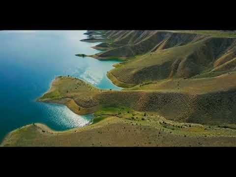 Армения и Армянский дудук  Armenia \u0026 Armenian Duduk