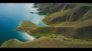 Армения и Армянский дудук  Armenia & Armenian duduk
