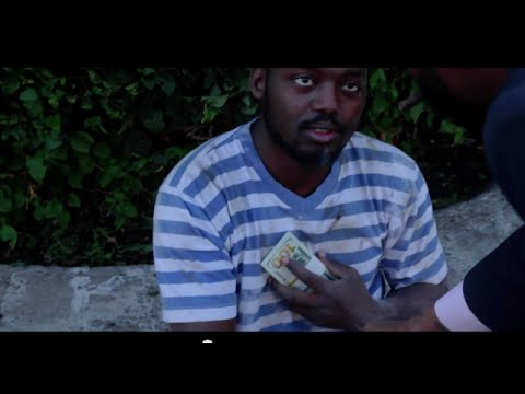 Aimé. M. - WORTH  -Feat. The Boy Illinois (Official Video) New 2015 Burundi