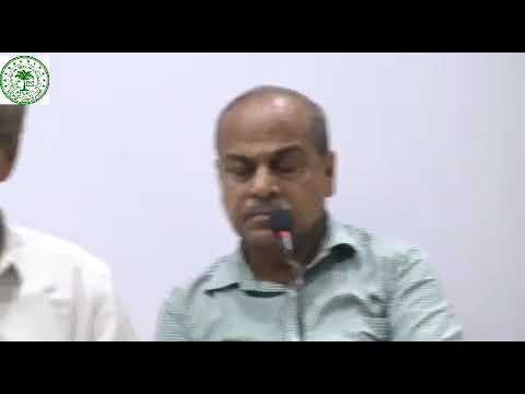 Aligarh Movement: Dr Mohammad Allam CPECAMI AMU