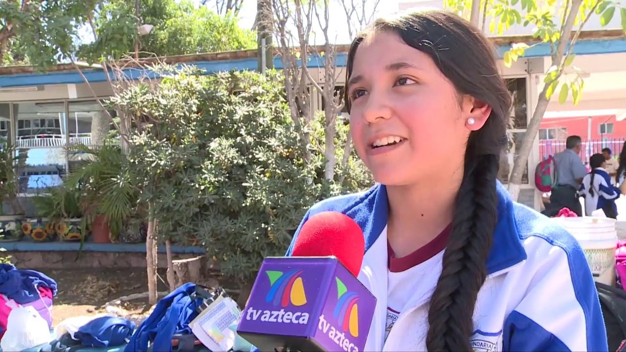 Ganadora En Querétaro Que Viva La Selva Lacandona Youtube