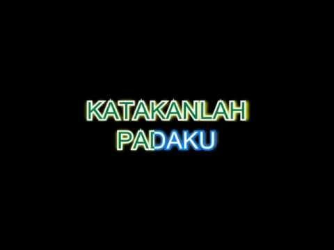 Dayang Nurfaizah - Di Pintu Syurga - Karaoke (minus one + lyrics)