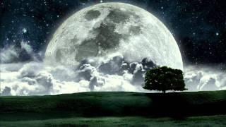 Above & Beyond - Can't Sleep (Signum Remix) [HD]