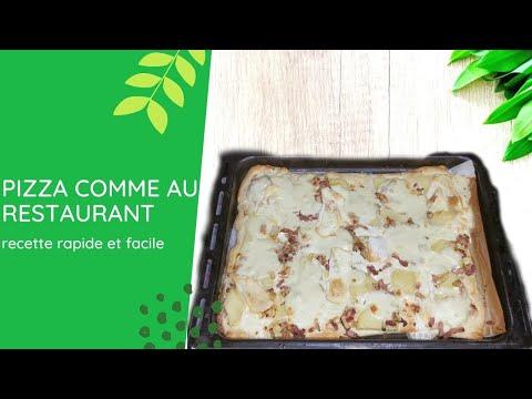 pizza-savoyarde-en-5-minutes