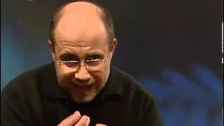 Alpha Centauri - Was ist Unendlichkeit - Folge 96