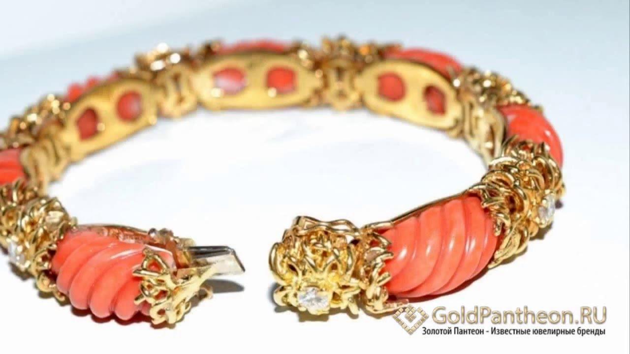 Хотите купить недорого браслет в интернет-магазине?. В каталоге все виды ювелирных браслетов с доставкой в харьков, киев, одессу, днепропетровск.