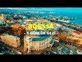 Ukrayna'ya gitmek için sadece kimlik yeterli - YouTube