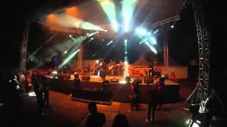 Fynn Jamal - Terbang Tunduk (Live at Ipoh)
