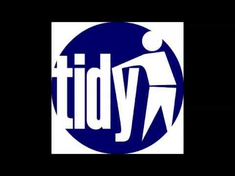 Tidy Classics Mix 1
