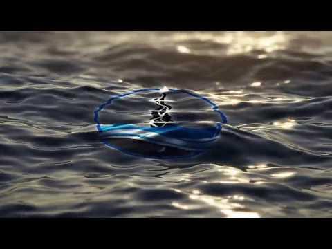 Grupo Portal Maritimo - Absolutamente TUDO sobre Marinha Mercante,Offshore e Petróleo