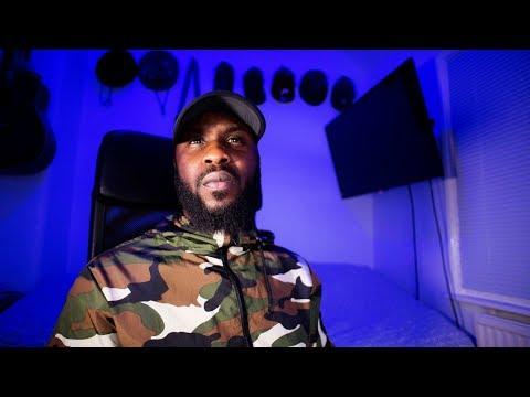 Swarmz - Lyca [Music Video] | GRM Daily [Reaction] | LeeToTheVI