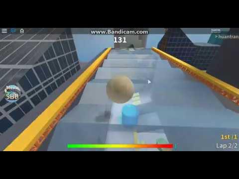 Super Blocky Ball Slime Factory 72.75 average of 5
