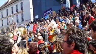 Bastille 1er mai Mp3