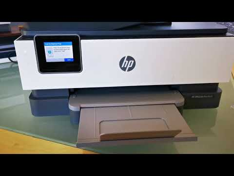 hp-officejet-pro-8022-full-setup