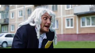 Nemagia против «Тинькофф Банка»
