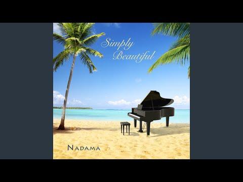 Top Tracks - Nadama