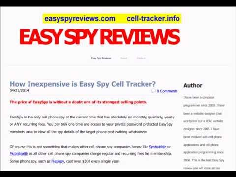 easyspy-reviews-how-good-or-bad-is-easy-spy-cell-phone-tracker-app