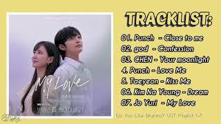 Download Do You Like Brahms? OST Playlist 1~7