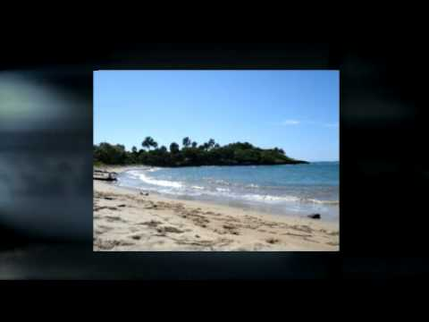 Luperon Real Estate Ocean Star Estates Dominican Ocean View Land For Sale