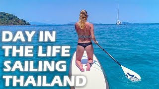a-day-in-the-life-sailing-thailand