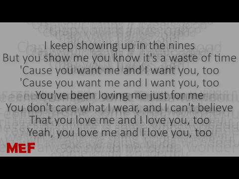 Betty Who - Some Kinda Wonderful (MEFLYRICS)