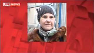 Татьяна Догилева о Михалкове...