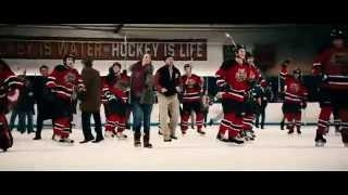 Score: A Hockey Musical: Hockey! Hockey!