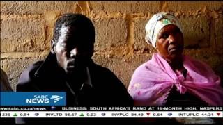 Mpumalanga teen assaulted by principal has died