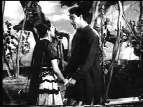 WAPAS  OLD Movie 1949