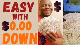 The easiest way to make money online if you are new with zero invest