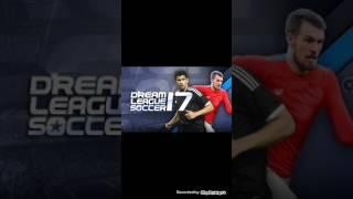 jogano Dream League Soccer 2017