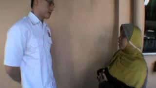 Download Caleg Partai GERINDRA Hardiyanto Kenneth.SH.MH. Kembali Mengunjungi Korban Ledakan Kabel PLN