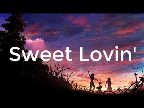 Sigala - Sweet Lovin' (Lyrics) Ft. Bryn Christopher