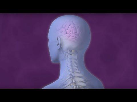 Poliklinika Harni - Alternativni pristup menopauzalnim tegobama