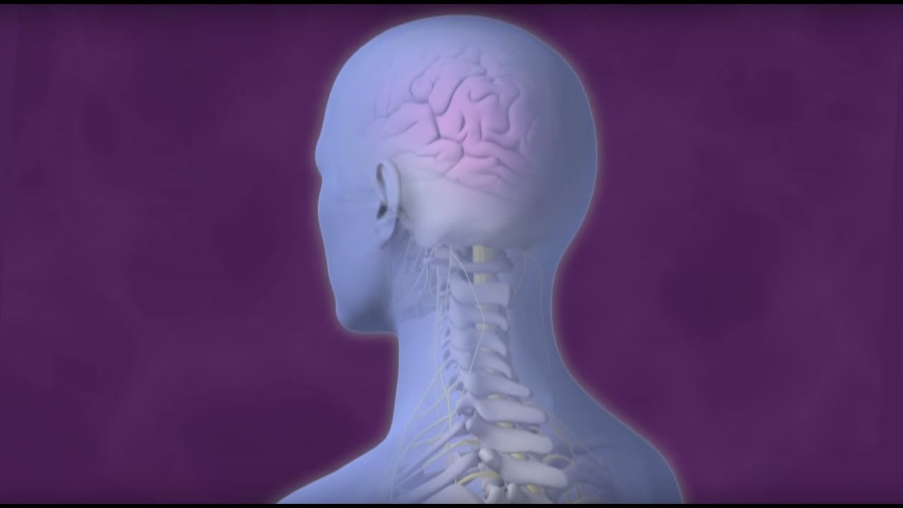 Acupuncture for Hot Flashes - Mayo Clinic
