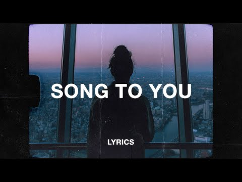 curlybamm---song-to-you-(lyrics)-ft.-jayygoinup