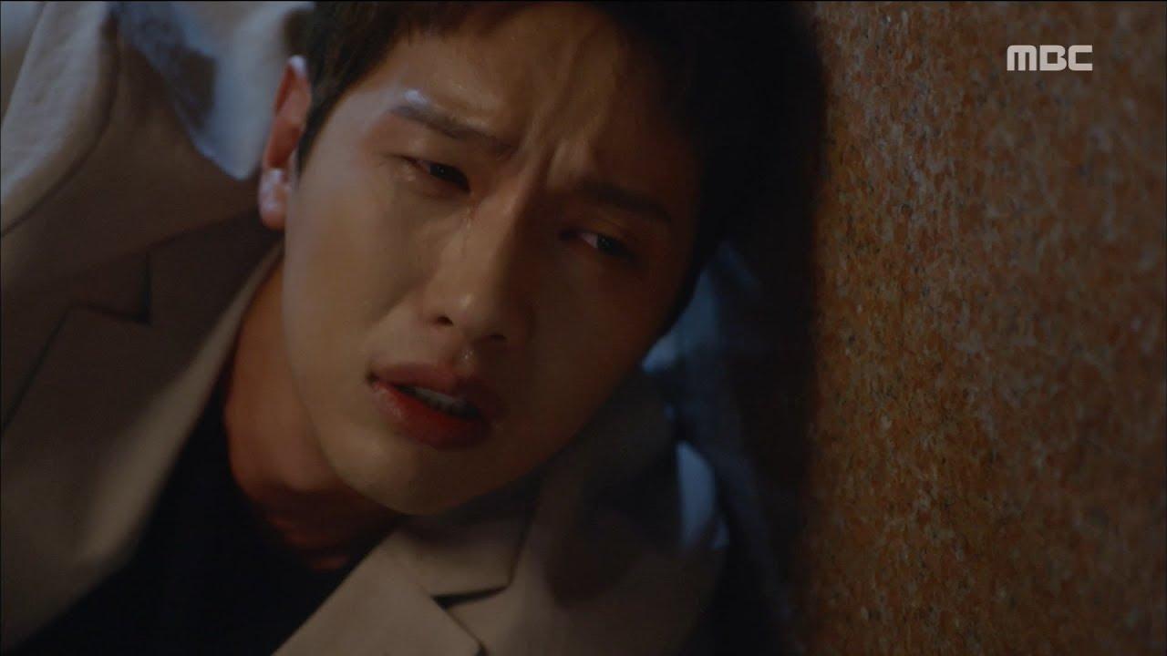 Download [Risky Romance] EP29,Ji Hyun-woo finally falls down on the road사생결단 로맨스20180917