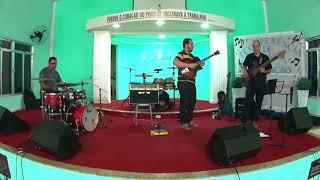 FFC Trio - Hope (Francisco Falcon)