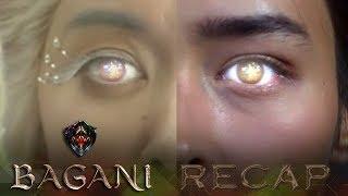 Bagani: Week 11 Recap - Part 1